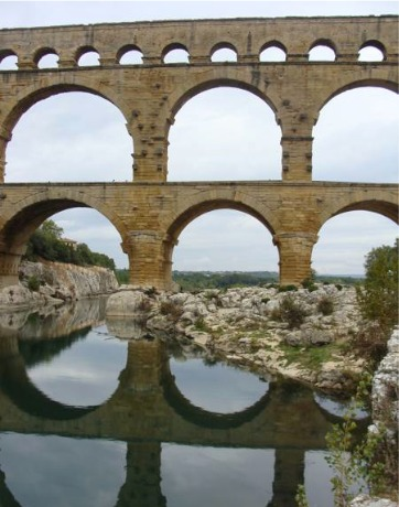 aqueductLrg